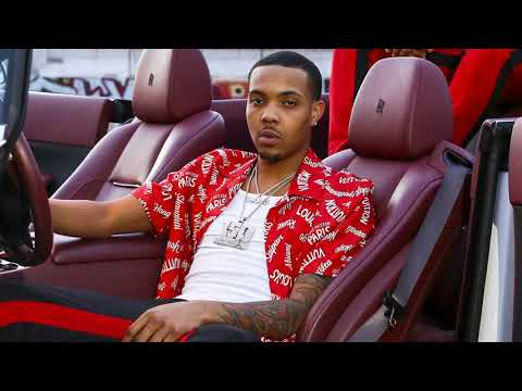 "G Herbo – ""All In"""
