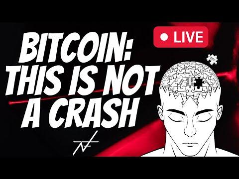 Didelis mokėjimas nemokamai bitcoin
