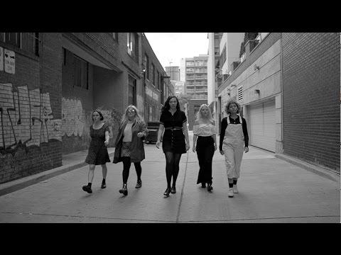 Blue Rodeo - Superstar - Official Music Video