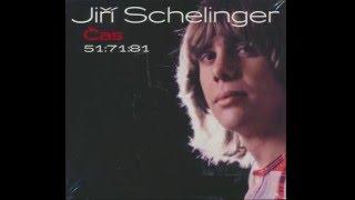 Jiří Schelinger - Divné tušení (1977)