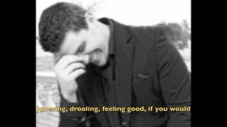 Nothin to Lose by Josh Gracin Lyrics