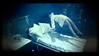 BEHEMOTH - Lucifer (OFFICIAL VIDEO)