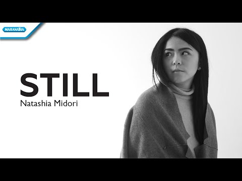 Still - I Will Be Still And Know You Are God