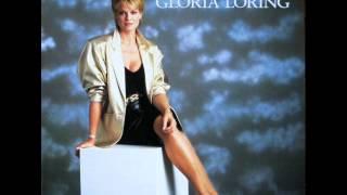Gloria Loring - You Always Knew