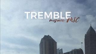 Tremble Lyric Video   Mosaic MSC