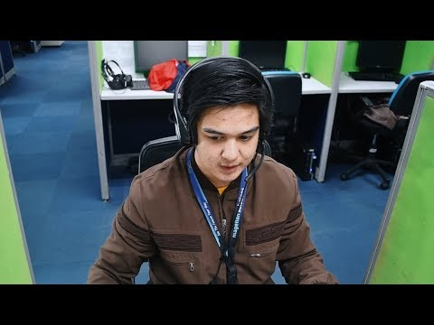 mp4 Hiring Call Center Agent, download Hiring Call Center Agent video klip Hiring Call Center Agent