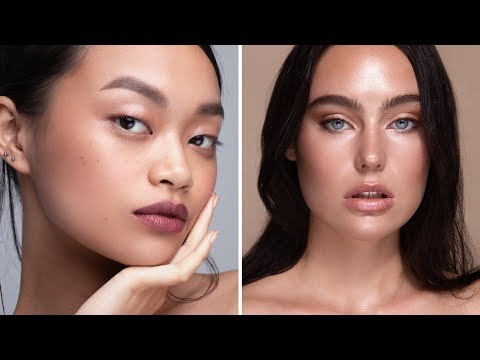how to take your beauty photography to the next level by kayleigh june