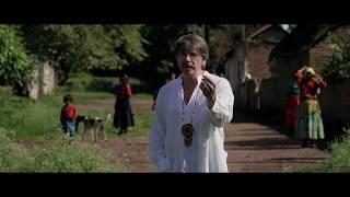 Pa' No Pensar En Ti (Versión de radio) - Diego Verdaguer  (Video)
