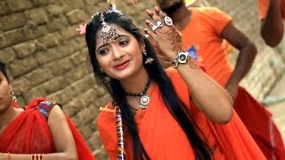 Dipti Pandey Hit Sawan Bhajan 2018 - बाबा से अर्जी लगाउंगी - New Bhojpuri Sawan Geet 2018 - Download this Video in MP3, M4A, WEBM, MP4, 3GP