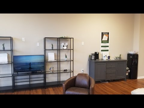 , title : 'Cbd skin care products Kannapolis Is the Locally Grown Cbd skin care products Kannapolis