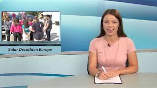 Szentendre MA / TV Szentendre / 2019.07.25.
