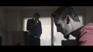 Baile de máscaras (cortometraje)