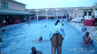 DA LINK Pool Party 10 of 9