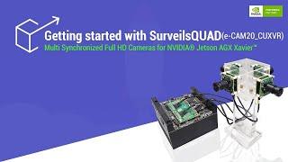 nvidia jetson xavier performance - मुफ्त ऑनलाइन