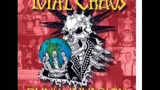 Total Chaos - Tomorrow