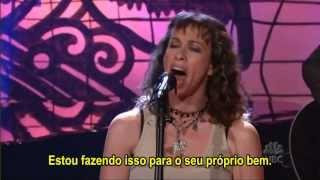Alanis Morissette - Perfect - tradução - legendado