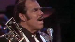 Slim Whitman,I remember you