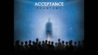 Acceptance - So Contagious [LYRICS IN DESCRIPTION]