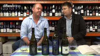 Clare Valley with Kilikanoon