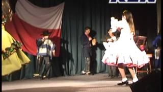 preview picture of video 'Cuecas en Puerto Aysen'