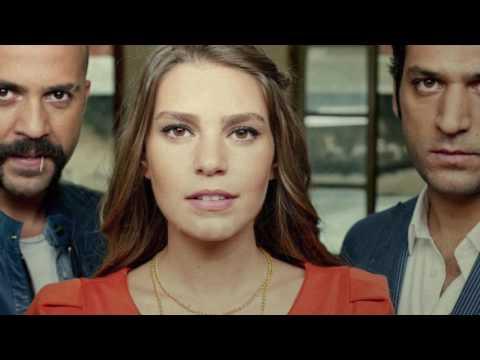Download top 10 romantic comedy turkish series in Full HD Mp4 3GP