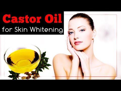 Pagpaputi cream sa mga spot ng acne