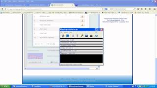 Cara Daftra Online BPJS 06 Error Web BPJS