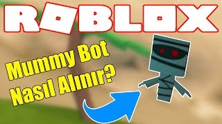 Roblox Time Travel Adventures Mummy Mystery Artifacts Th Clip - roblox time travel adventures all artifacts sub zero