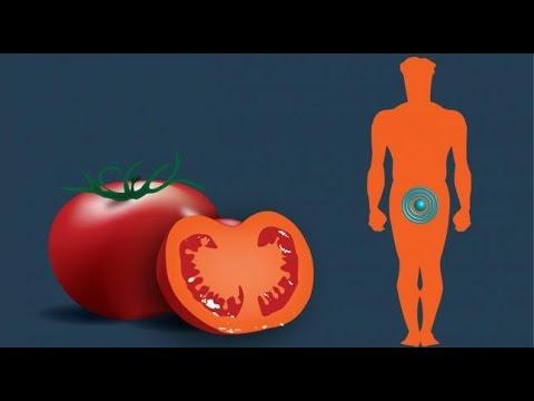 Ginseng for men with prostatitis