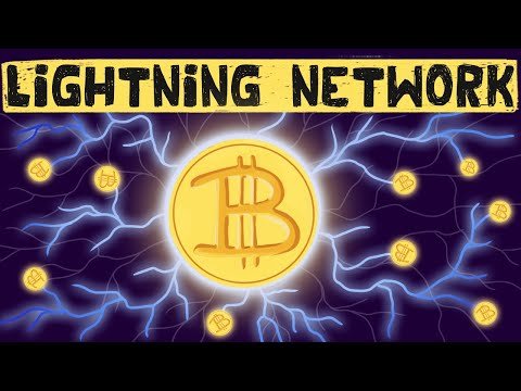 Brokerul canadian bitcoin