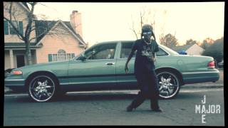 Young Thug- 2 Cups Stuffed #NAENAE freestyle