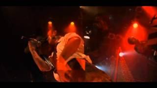FUNKER VOGT - Killing Ground [Live Clip] HQ