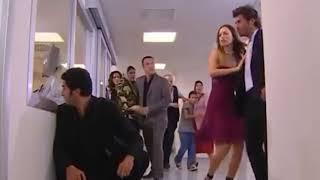 تحميل اغاني إهانة عمار الكوسوفي في المستشفى مشهد حزين من مسلسل دموع الورد???????? MP3