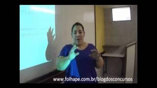 """Informática """"Excel - Função SE"""" - Blog dos Concursos"""