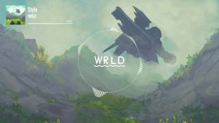 WRLD - Style