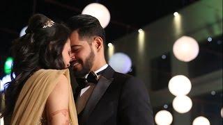 bk shivani husband biography - 免费在线视频最佳电影电视节目