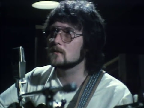Get It Right Next Time (Song) by Gerry Rafferty