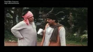 Hindi Comedy  Kader Khan Govinda