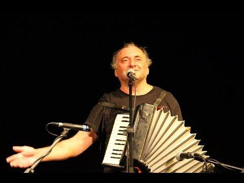 Václav KOUBEK trio - koncert 2019