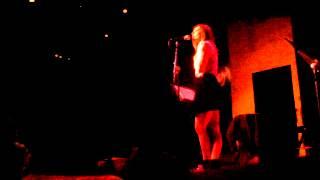 Anna Nalick - Scars - Yoshi's - Oakland - 11/21/2013 - 14 of 27