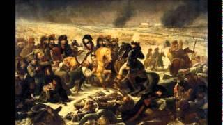 Liszt: Von der Wiege bis zum Grabe, II: Der Kampf um Dasein - Leipzig Gewandhaus, Kurt Masur