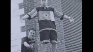 Eminem ft. Chaos Kid - Poo Butt