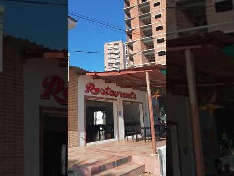 Apartamentos, Alquiler, Barranquilla - $920.000