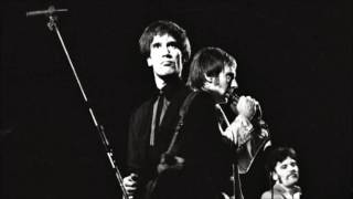 Dr. Feelgood  - Back In the Night -  HD