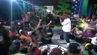 50 Cent I Get Money (live)