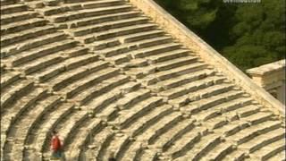 О чем знали древние: Греки