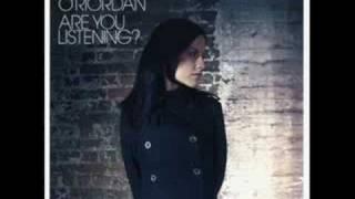 Dolores O'Riordan - Human Spirit