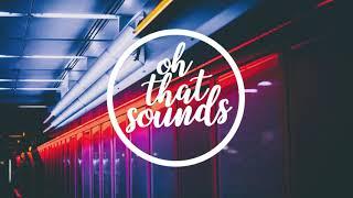 Martin Garrix Feat. Bonn   No Sleep (Official Audio)