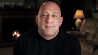 Where Are They Now? – Mark Coleman | UFC FIGHT PASS