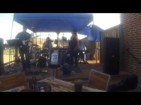 Download UNBROKEN (Band - Dallas,Tx.)